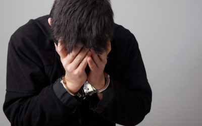 How A Criminal Charge Can Negatively Affect Your Life