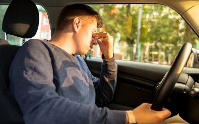 What Is the Difference? DUI vs. DWI