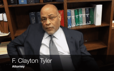 Video Blog: How to Pick an Attorney