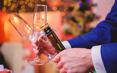 Minnesota's Holiday DWI Campaign and What It Means for Drivers