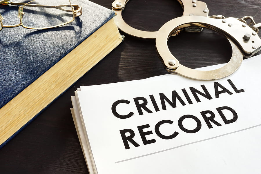 Expungement in Minnesota