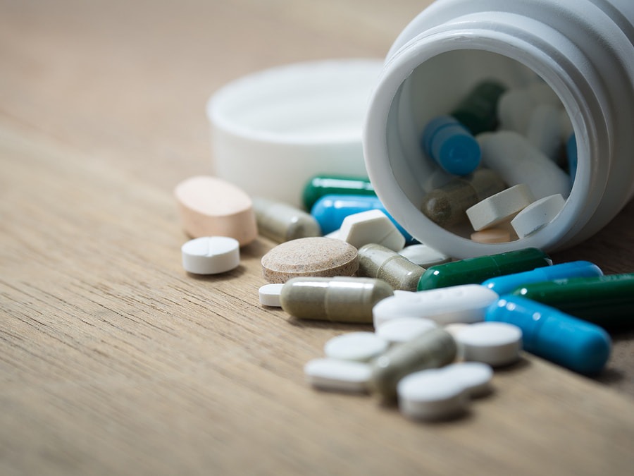 Prescription Drug Crimes and the Broad Definition of an Unlawful Sale of Prescription Medications
